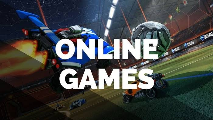 """Image result for online games"""""""