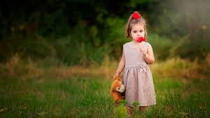 خلفيات اطفال صور اطفال جميلة قلوب فتيات