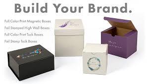box the largest whole gift bo