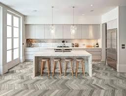 kitchen flooring tiles ideas kitchens