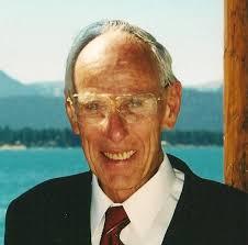 Kenneth Wesley Collins