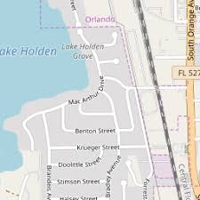 Myrna L Zanfardino, Orlando — Public Records Instantly
