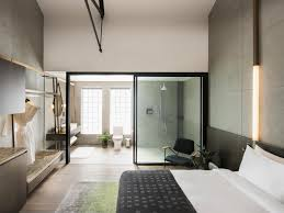 Exclusive Community Benefit - The Warehouse Hotel – Design Hotels™