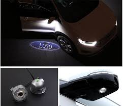 ford laser light veser vtngcf org