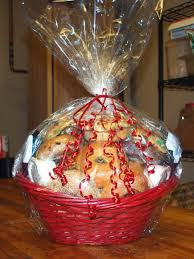 marketing your gift basket business