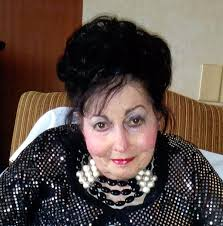 Jane Sanders Obituary - Anniston, AL