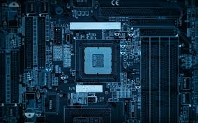 5 4k ultra hd motherboard wallpapers