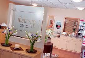 makeup studio spokane saubhaya makeup