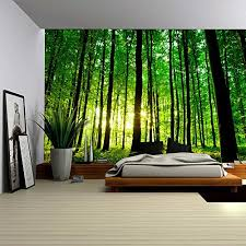 Wall Stickers Murals Olivia Decor Decor For Your Home And Office