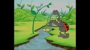 رسوم متحركة مضحكة ١٠ Funny Worm 10 على قناةabofisl111 على