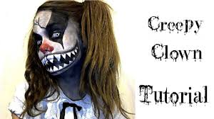 halloween ideas makeup face paint