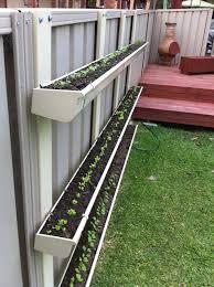 27 unique vertical gardening ideas with