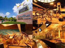 พิพิธภัณฑ์สิรินธร - cholladasang