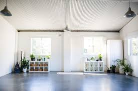 yoga studio hire divine flow yoga
