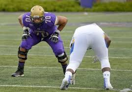 JMU's Stinnie grows to enjoy playing on the offensive line | College |  nvdaily.com