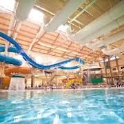 56 hotels near coco key water resort