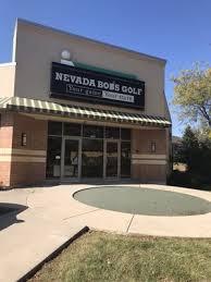 nevada bob s golf 7502 w towne way