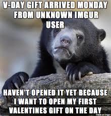 It's Thursday. Three more days to go. - Meme on Imgur