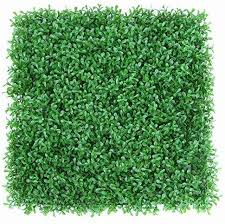 Artificial Hedge Plant Topiary Screen Panels Privacy Hedge Screen For Youshouldhaveit