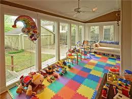 Crye Leike Realtors Real Estate Company Agents Playroom Flooring Kids Playroom Flooring Sunroom Playroom