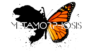 Metamorphosis Archives - Generations Church