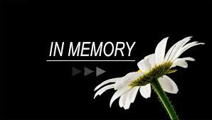 Obituary: Myrna Lee Burchett 1939-2018 | The Verde Independent ...