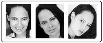 Audra Lee Janairo | Celebrities lists.