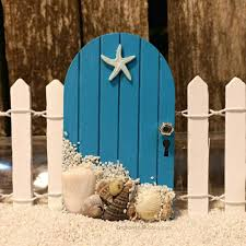 beach fairy gardens page 6