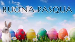Auguri di Pasqua 2020 - I Video più belli da inviare - Whatsapp ...