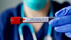 Especial coronavírus: reunimos aqui tudo que falamos sobre o tema ...