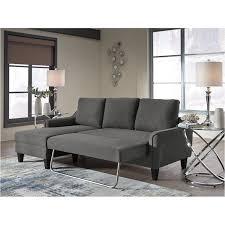 1150271 ashley furniture jarreau gray