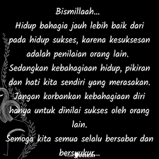 bismillaah hidup baha quotes writings by eulis fatma