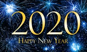 happy new year wishes greetings messages celebration guide