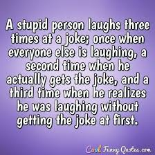 people quotes cool funny quotes