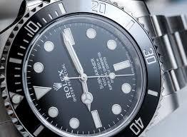 rolex submariner ref 114060 no date