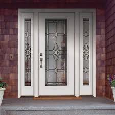 affordable patio door replacement