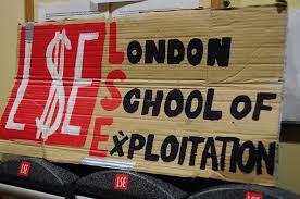 The Free University of London: London School of Economics …   Flickr