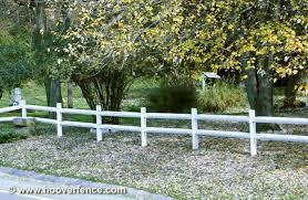 Decorating Traditional Split Rail Fence For Garden Decor Ideas Jones Clinton Com