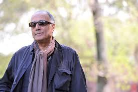 Abbas Kiarostami Dies: Iranian 'Taste Of Cherry' Director Was 76 – Deadline