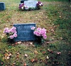 Effie Jones Christiana (1893-1955) - Find A Grave Memorial