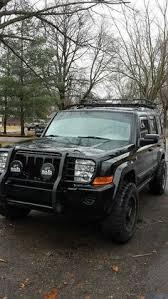 100 Jeep Patriot Ideas Jeep Patriot Jeep Patriot