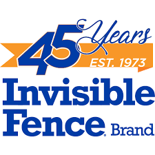 Invisible Fence Services Available In Tallahassee Fl 2020
