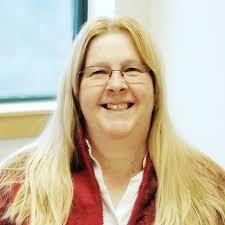 Deborah Johnson | The Center for Technology and Behavioral Health