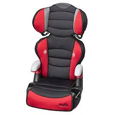 booster seat for 4 yr old com