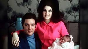 Priscilla Presley recalls one of her favorite moments with Elvis: 'I loved  it!' | Fox News