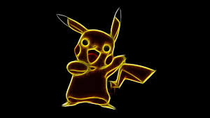 cool pikachu wallpapers top free cool