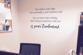 Office Wall Quotes Decals Wallquotes Com