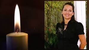 Family, friends gather to remember Wendy Anderson, wife of ASU ...