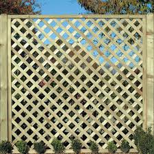 Kdm Heavy Diamond Lattice Panel Solihull Tel 01564 702314