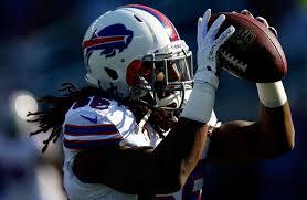 Kelvin Sheppard - Kelvin Sheppard Photos - Buffalo Bills v New ...